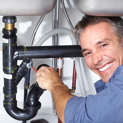 Kassman Plumbing Plumbers Drain Cleaning